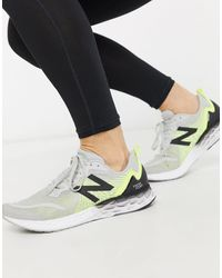 New Balance Running Freshfoam Tempo - Sneakers - Meerkleurig