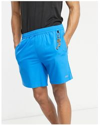 ASOS 4505 - Icon Training Shorts With Quick Dry - Lyst