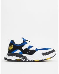 New Balance - 850 Trainers - Lyst