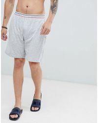 Lacoste - Colours Lounge Shorts - Lyst