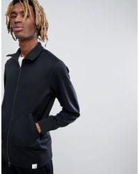 adidas Originals - X By O Track Jacket In Black Cd6939 - Lyst