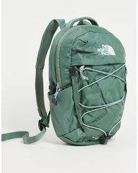The North Face Borealis Mini Backpack - Green