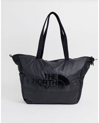 The North Face Stratoliner - Tote bag - Noir