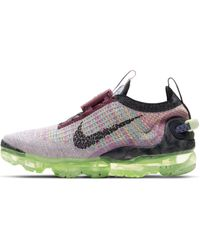 Nike Air VaporMax Sneakers for Women - Up to 40% off at Lyst.com