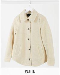 Vero Moda - Кремовая Куртка -neutral - Lyst