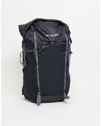 Columbia Tandem Trail 22l Backpack - Black