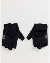 ASOS 4505 - Mitaines de sport rembourrées avec bride ajustable - Lyst