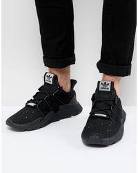 adidas shoes men prophere
