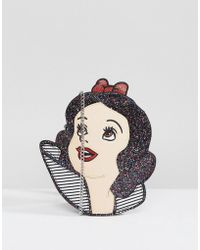Danielle Nicole - Disney X Dn Snow White Crossbody Bag - Lyst