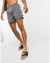 Jack & Jones Shorts - Neutro