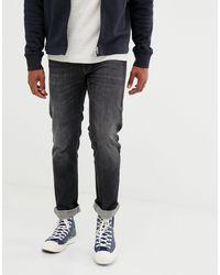Benetton Regular Fit Jeans - Blue