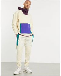 ASOS Joggers tapered - Multicolor
