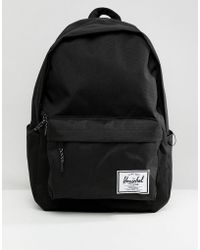 Herschel Supply Co. - Classic Backpack 30l - Lyst