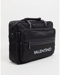 Valentino Garavani Kylo - Sac fourre-tout - Noir