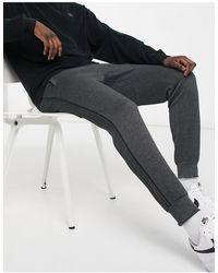 Another Influence joggers Co-ord - Grey