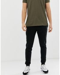 Produkt Slim Fit Joggers - Black