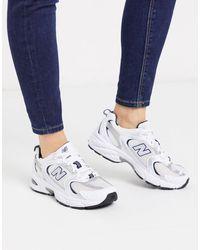 530 Sneakers