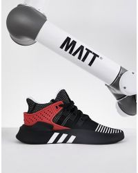 Lyst adidas originali nmd r1 pk scarpe in nero s76841 in nero