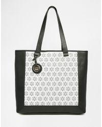 Little Mistress | Large Tote Bag | Lyst