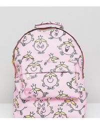 Mi-Pac - Exclusive Little Miss Princess Mini Backpack - Lyst