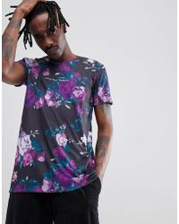 Criminal Damage - Puglia T-shirt - Lyst