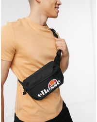 Ellesse Rosca Bum Bag - Multicolor