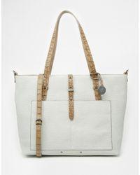 Fiorelli Shopper Bag - Multicolor
