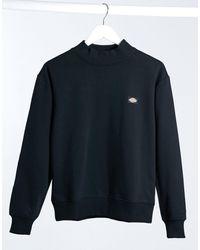 Dickies Bardwell Sweatshirt - Black
