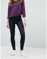 27f961f7a9 Shop Women s Wrangler Skinny jeans Online Sale