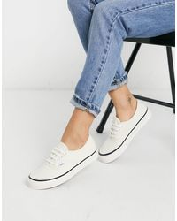 Vans – Anaheim Authentic 44 DX – e Sneaker - Mehrfarbig
