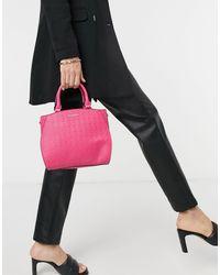 Fiorelli Demi Grab Bag - Black