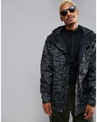 Volcom - Alternate Insulated Coat Ski - Lyst