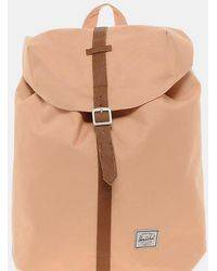 Herschel Supply Co. - Worldwide Exclusive Post Backpack - Lyst