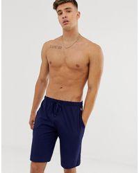 Polo Ralph Lauren Short - Blauw