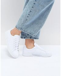 Fred Perry - Classic Tennis Trainer - Lyst