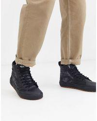 Sk8-hi Mte 2.0 Dx Sneakers