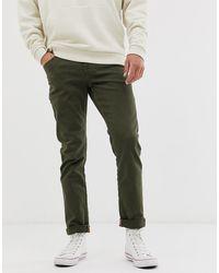 ASOS Slim Jeans - Green