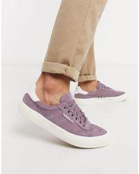 adidas Originals Фиолетовые Кроссовки 3mc-фиолетовый - Пурпурный
