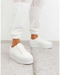 ASOS Trainers for Women - Up to 68% off