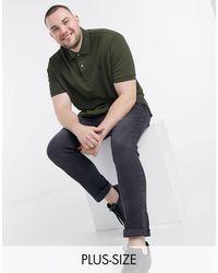 Polo Ralph Lauren - Big & Tall - Polo - Lyst