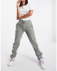 Russell Athletic Jogger - Gris