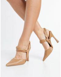 ASOS Zapatos - Neutro