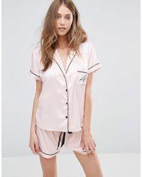 Lyst - Women s Ann Summers Nightwear 10720b5bd
