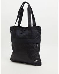 PUMA Street Tote Bag - Black