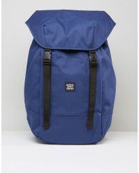 Herschel Supply Co. Iona Aspect Backpack 24l - Blue