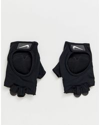 Nike - Training - Ultimate - Gants pour femme - Lyst