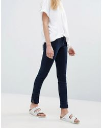 Bethnals - Pete Skinny Jeans - Lyst