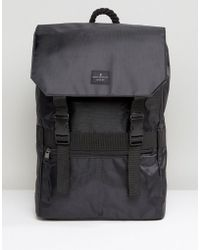French Connection - Hiking Backpack - Lyst