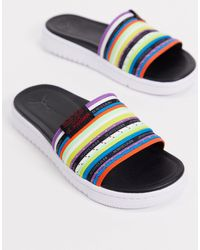 Nike Flats for Women - Up to 47% off at