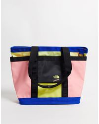 The North Face Extreme Explore - Tote bag fonctionnel - colore - Bleu